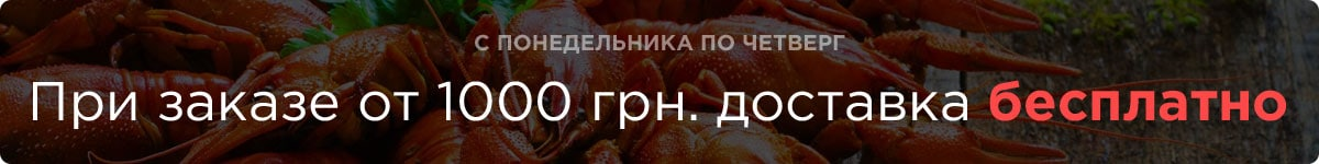 banner-akciya